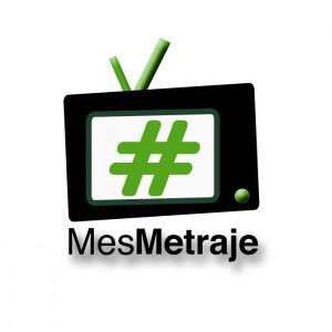 MesMetraje