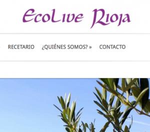 Ecolive Rioja