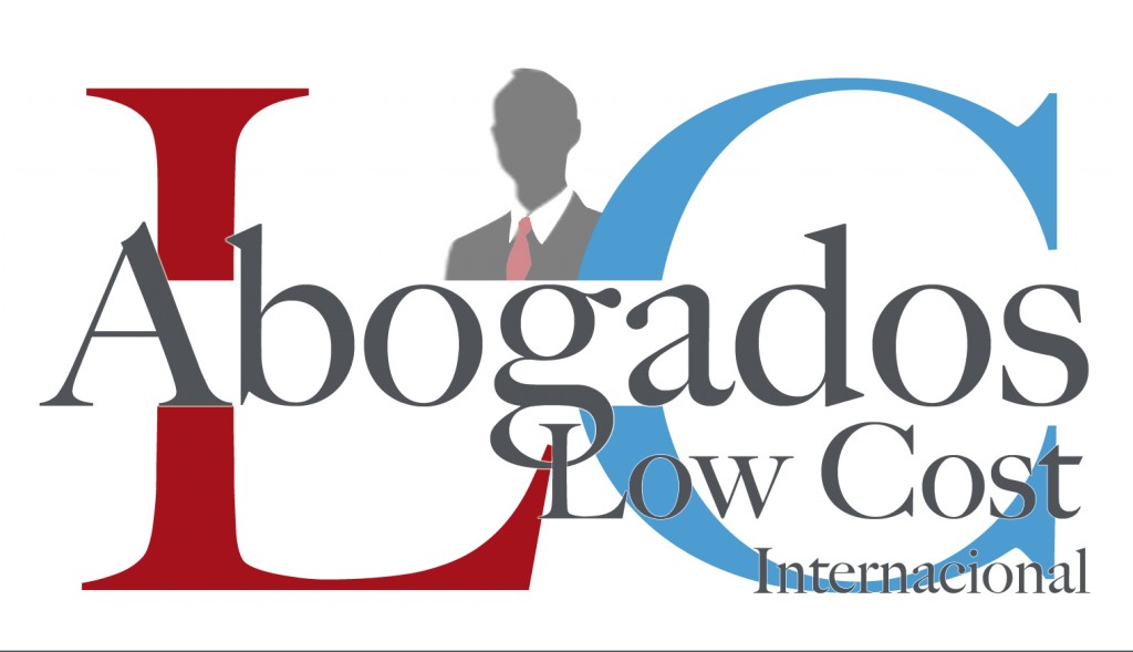 Abogados Low Cost Internacional