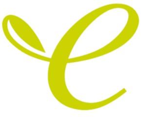 Ecorioja