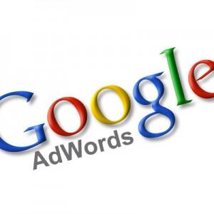 Qué es Google Adwords y cuales son sus ventajas