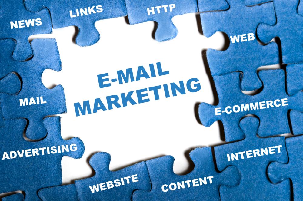 Email marketing. ¿Qué es y que ventajas tiene?