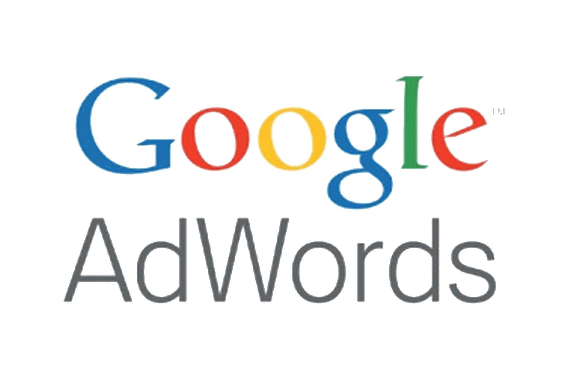 Ventajas de Adwords para Pymes